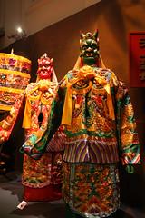 Asian Civilisations Museum, Singapore (Raphael Vignes) Tags: india art museum singapore asia buddha muslim chinese calligraphy statuary porcelain kanishka dehua asiancivilisationmuseum armenianstreet empressplacebuilding oldtaonanschool