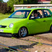 "VW Lupo • <a style=""font-size:0.8em;"" href=""http://www.flickr.com/photos/54523206@N03/7176317656/"" target=""_blank"">View on Flickr</a>"