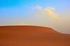 calmness هدوء (SAUD ALRSHIAD) Tags: camera blue light shadow sky cloud color sahara nature colors photography photo sand nikon flickr shoot desert angle photos kingdom arabic saudi arabia illustrator riyadh arabi calmness ksa saud saudia السعودية الرياض سماء ryiadh سعود kingdoom flickraward d7000 الرشيد nikonflickraward nikond7000 alrshiad msawr سعودالرشيد saudarshiad saudalrshiad دي7000 نيكوندي7000 سعودحمودالرشيد 6al3atalhoash