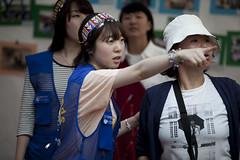 IMG_0396 (CyprienR) Tags: festival korea seoul 2012 coreenne