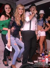 19 Mai 2012 » Las Vegas Weekend
