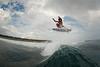 "Garut flying on a 5'6"" DHD (Rip Curl) Tags: sumatra indonesia surf surfing mentawais padang roxies macaronis gobleg indiesexplorer ripcurlpromentawai ripcurlmacaronis garutwidiarta"