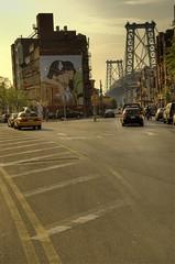 Brooklyn  Brodway (ReidarMurken) Tags: new york nyc urban usa ny apple brooklyn big nikon manhattan candid sigma 28 gotham frg 2012 reidar brodway murken d7000 sigma17502