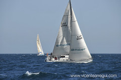 4_regata_costabrava_26