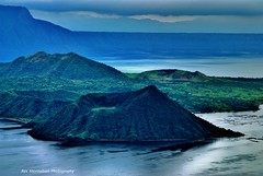 philippines (Rex Montalban Photography) Tags: volcano philippines taal nationalgeographic rexmontalbanphotography