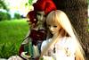 2 (Arinka-S) Tags: elysia dollstown luve zaoll dollstownelysia zaollluve
