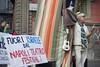Pulcinella in Palestina (Cau Napoli) Tags: noa palestina israele piazzasandomenico boicottaggio napoliteatrofestival guarrattelle pulcinellainpalestina brunoleone napolistayhumanfestival