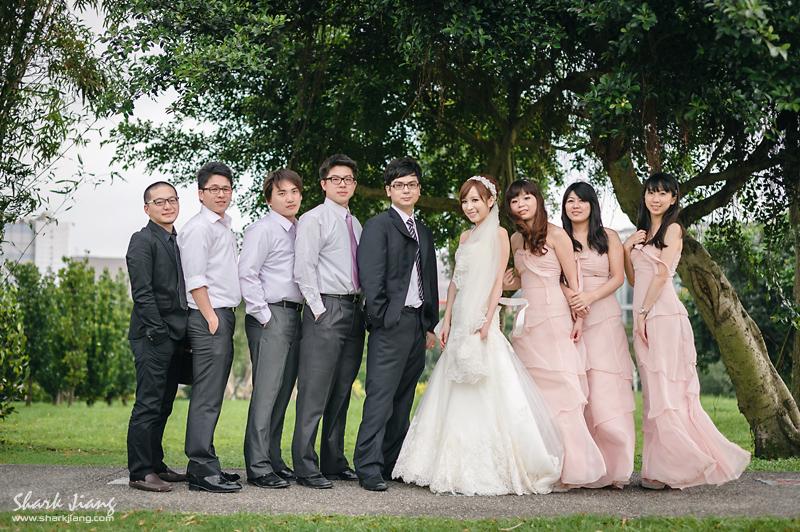 婚攝,君悅飯店,婚攝鯊魚,婚禮紀錄,婚禮攝影2012.04.21.blog-056