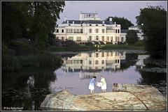 Op Soestdijk (Ria Rotscheidt) Tags: evening pond opera palace avond vijver paleis soestdijk royalfamily prachtig geenregen uitverkocht julianaenbernhard orfeoeneuridice