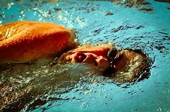SAU_7567 (Saulo Cruz) Tags: brazil sports sport braslia brasil nikon breath caixa disabled athletes esporte atletas paralympic respirao paraolmpicos parasports paradesporto atletascomdeficincias etaparegionalcentroleste