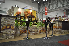 Good Food & Wine Show 2012 - Amarula_29