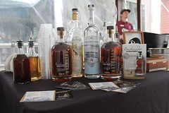 GTL_owner_party_4.27.12_4 (Breckenridge Grand Vacations) Tags: bar tents colorado dj all timber events grand rob lodge grill barry summit breckenridge distillery catering handful might lodgepole wivchar