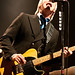 Paul Weller 20
