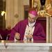 2012_rosaire consecration autel-34