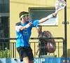 "Ale Ruiz 2 padel 1 masculina torneo padel san miguel el candado junio 2012 • <a style=""font-size:0.8em;"" href=""http://www.flickr.com/photos/68728055@N04/7402609286/"" target=""_blank"">View on Flickr</a>"