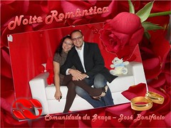000 NOITE ROMNTICA - COMUNIDADE DA GRAA JOS BONIFCIO 2012 (Comunidade da Graa Jos Bonifcio) Tags: dia dos da noite namorados jos graa romantica comunidade bonifcio 12062012