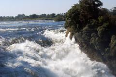 Victoria Falls_2012 05 24_1712 (HBarrison) Tags: africa hbarrison harveybarrison tauck victoriafalls zimbabwe zambeziriver mosioatunya
