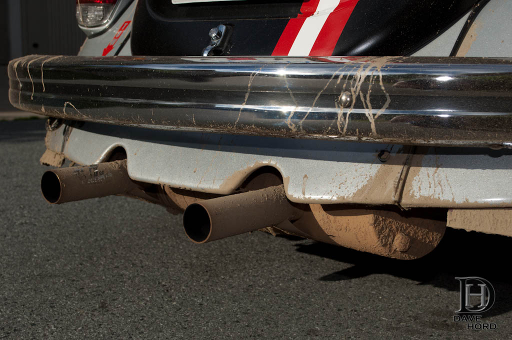The World's most recently posted photos of exhaust and vintagespeed