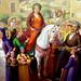 Kurdistan Kurdish Art and Culture  Painting