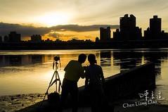 DAO-05291  (Chen Liang Dao  hyperphoto) Tags: