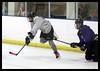 Tripping! U16 Hockey - Ice Hogs vs Knights- 7586zCB (AZDew) Tags: ice hockey knights rink puck northpole polarice u16 icehogs pyhl polargilbert june18th2012 knightsvsicehogs