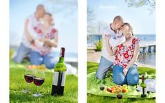 swietliste-fotografia-slubna-zdjecia-zakochanych-piknik-nad-morzem-sesje-narzeczenskie