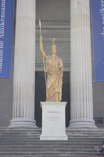 Staatliche Antikensammlungen_6