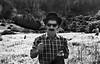 ...☮... (UBU ♛) Tags: sanfrancisco blue usa blancoynegro blackwhite noiretblanc blues dreams biancoenero analogico gelatinsilverprint blackwhitefilm nikormat kodaktrix200 blureale blupolvere ©ubu blutristezza unamusicaintesta landscapeinblues bluubu luciombreepiccolicristalli