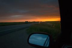 HDR Sunset IMG10425-29 (gm_pentaxfan) Tags: sunset canada saskatchewan hdr mossbank photomatix gmpentaxfan
