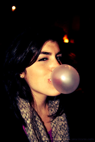 "bubble • <a style=""font-size:0.8em;"" href=""http://www.flickr.com/photos/47339367@N06/7500781396/"" target=""_blank"">View on Flickr</a>"