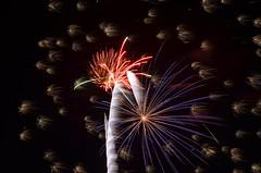 DSC_0169 (skitpero) Tags: sc fireworks southcarolina 4th july independenceday goosecreek 2012 lowcountry