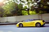 Winning 2.0 (Winning Automotive Photography) Tags: