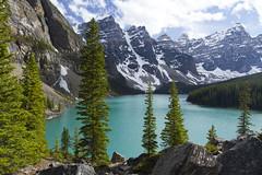 IMG_3062 (simon_travelboy) Tags: canada transcanadahighway banffnationalpark morainelake
