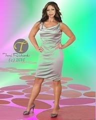 Random Mid-Week Pic (Veronica Mendes (formerly Toni Richards)) Tags: sexy tv high pumps legs cd tgirl transgender wig transvestite heels toni brunette stiletto richards transgendered crossdresser tg stilettoes