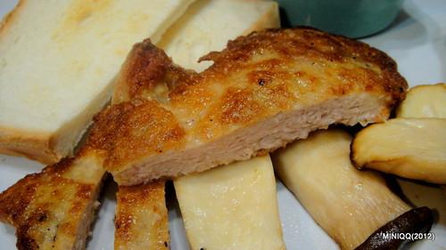 20120715 煎豬排