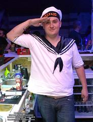 14 Iulie 2012 » Marine Weekend