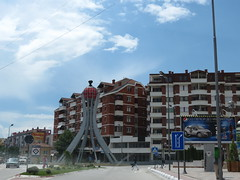 Prilep Macedonia  03