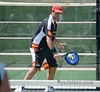 "Antonio Ferrer 5 padel 4 masculina torneo fnspadel capellania julio • <a style=""font-size:0.8em;"" href=""http://www.flickr.com/photos/68728055@N04/7591255784/"" target=""_blank"">View on Flickr</a>"