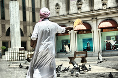 (Aljazi Al-Akoor) Tags: saudi arabia jeddah  aljazi   abdelmohsen