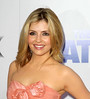 Jen Lilley Los Angeles premiere of 'The Watch' held at The Grauman's Chinese Theatre Hollywood, California