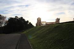 IMG_5040 (Guilherme Colla Romero de Souza) Tags: parque tangu