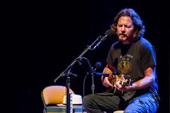 Eddie Vedder in Carré (3FM) Tags: music amsterdam foto ben grunge pearljam presents solo muziek acoustic pearl eddie jam 2012 eddievedder carré vedder carre koninklijktheatercarré 3fm eddyvedder houdijk fotobenhoudijk
