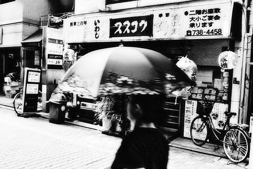Kamata,Tokyo