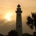 St. Simons Lighthouse 2