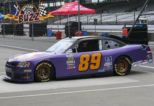 """Super Weekend at the Brickyard: Day 1 • <a style=""""font-size:0.8em;"""" href=""""http://www.flickr.com/photos/78612590@N05/7652393254/""""  on Flickr</a>"""