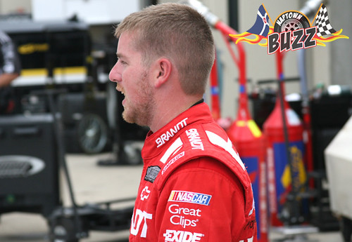 """Super Weekend at the Brickyard: Day 1 • <a style=""""font-size:0.8em;"""" href=""""http://www.flickr.com/photos/78612590@N05/7652395600/""""  on Flickr</a>"""
