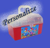 Maletinha personalizada com foto e tema (Pepe lembrancinhas personalizadas) Tags: foto e com tema personalizada maletinha