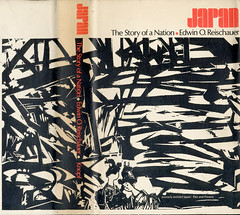1139.2 (Montague Projects) Tags: japan illustration typography graphicdesign bookcover dailybookgraphics