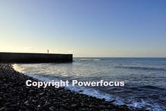 Surya Namaskara / Sun Salutation (powerfocusfotografie) Tags: morning sea summer travelling grancanaria yoga coast henk maspalomas meloneras sunsalutation zonnegroet nikond90 suryanamaskara powerfocusfotografie सूर्यनमस्कार hathayogaasanas