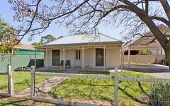 37 Larmer Street, Howlong NSW